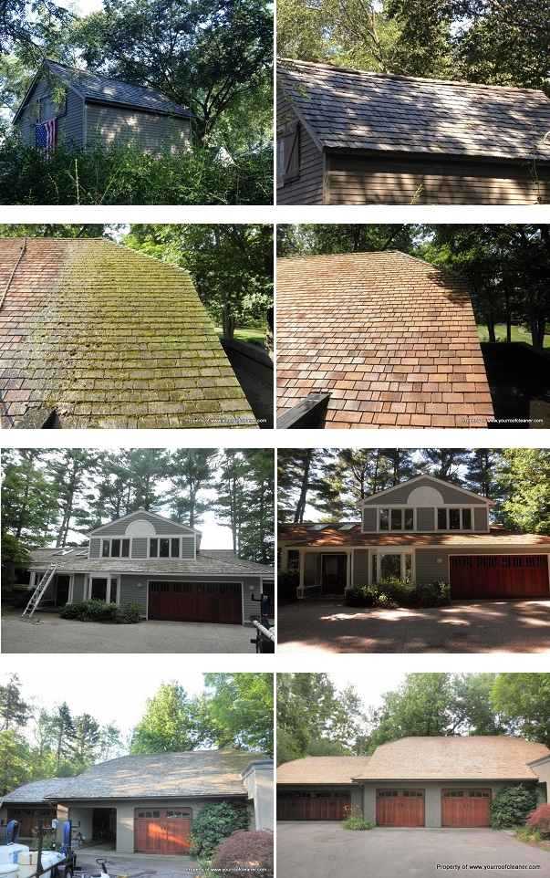 cedar-roofing-cleaning-examples-moss-algae