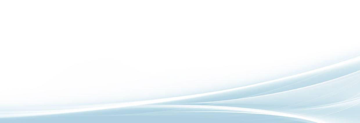roof cleaner banner background