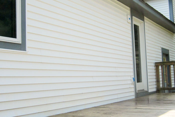 roof cleaner grand rapids vinyl siding cleaning after